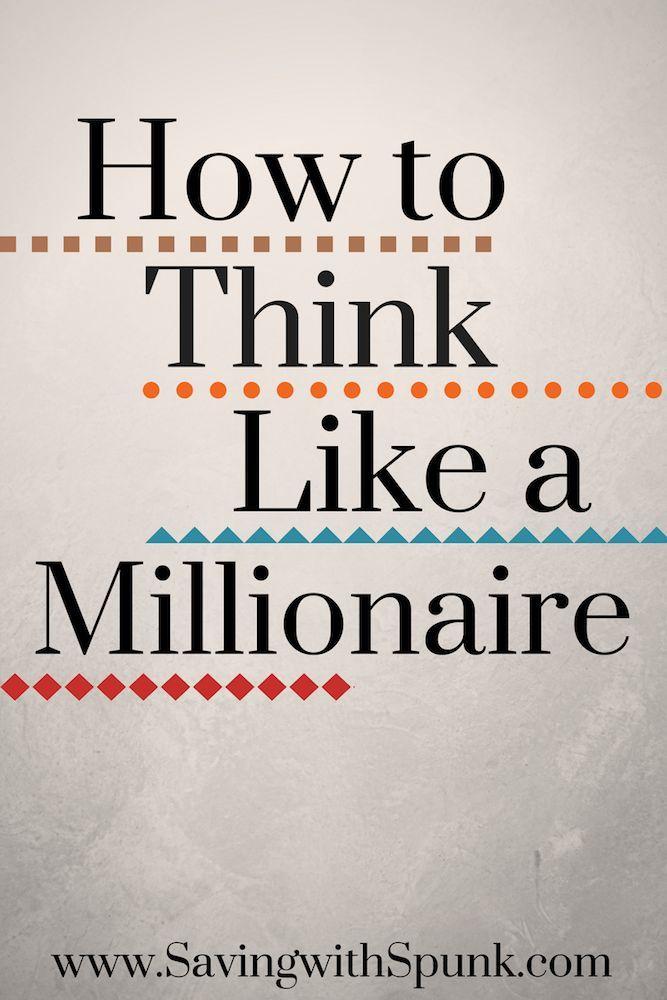 Millionaire lifestyle | Investing money | Entrepreneur | Change your life