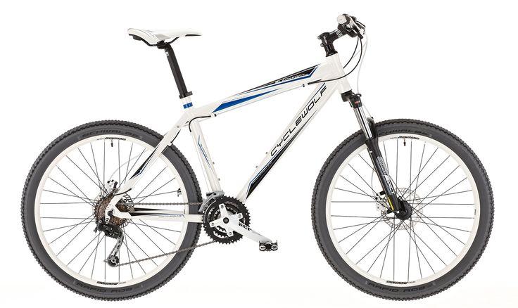 Mountainbike kaufen mit unseren Top 10
