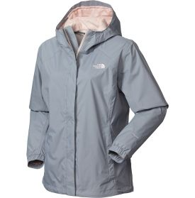 The North Face Women's Stinson Rain Jacket - Dick's Sporting Goods