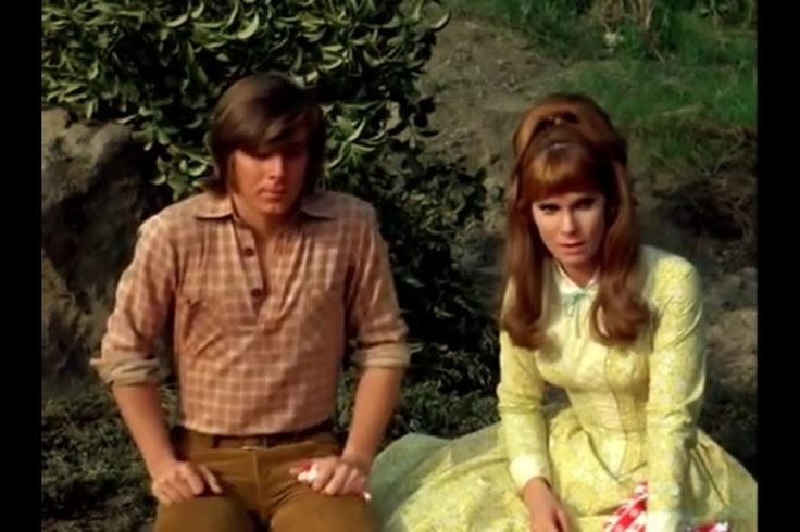 137 Best Bobby Sherman Images On Pinterest