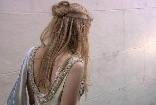 Imagem de cassie, skins, and hair