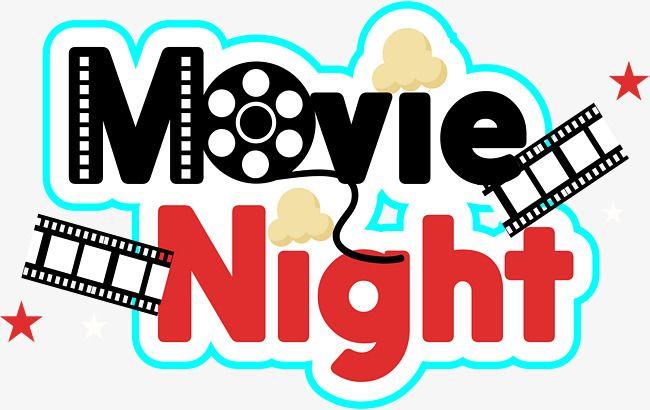 Movie Night Movie Night Movies Night
