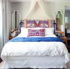 Image result for boho bedroom ideas