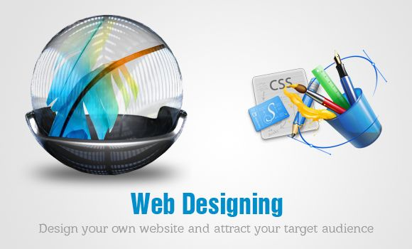 We teaches you how to design and publish Web sites. In this course, you will work with popular production tools such as Microsoft FrontPage, Macromedia, Dreamweaver. We will teach design technologies such as Dynamic HTML, Cascading Style Sheets, JavaScript, Java applets, plug-ins and multimedia. you can also explore the extensibility of design tools, incompatibility issues surrounding these tools, and the functionality of current Web browsers.