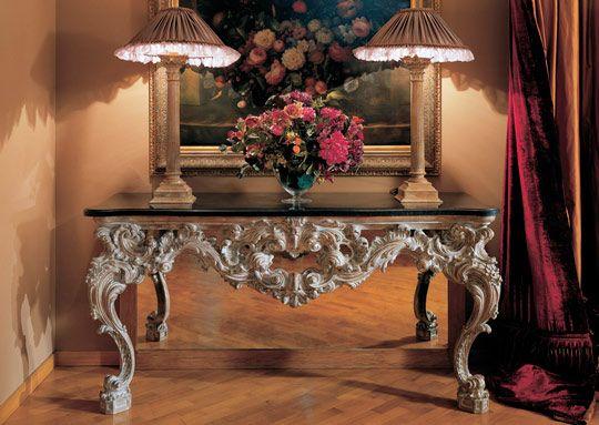 17 best images about provasi on pinterest | armchairs, furniture, Wohnzimmer dekoo