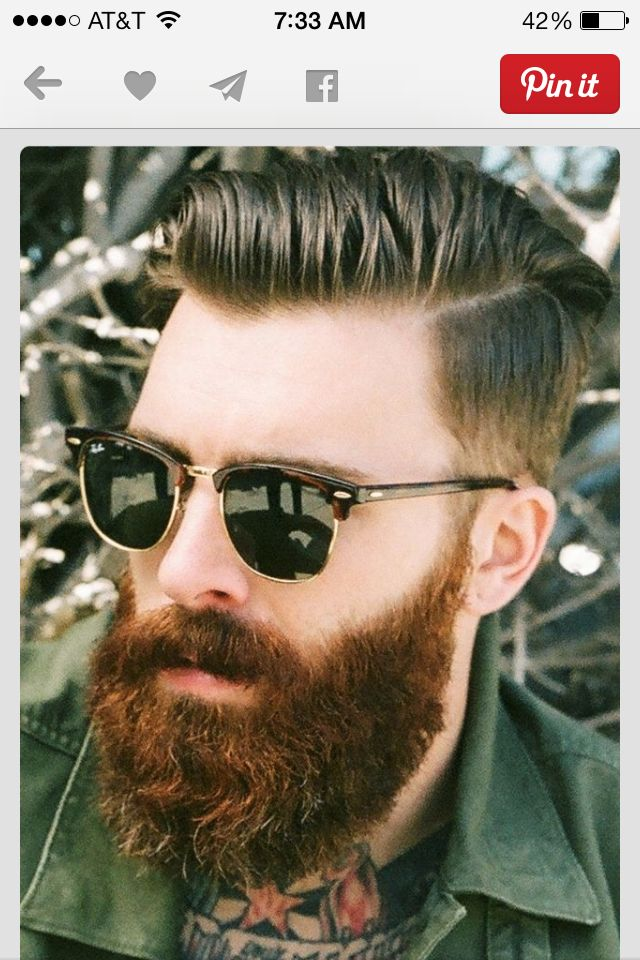 530 best levi stocke images on pinterest levis beard tattoo and bearded men. Black Bedroom Furniture Sets. Home Design Ideas