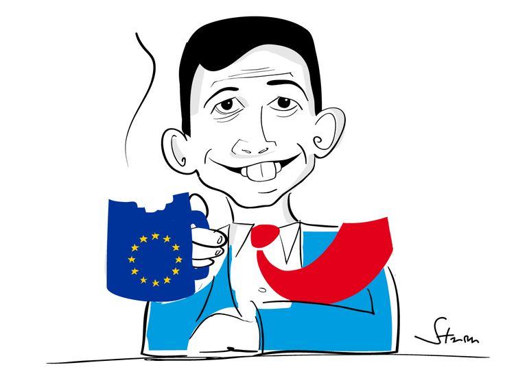 Strandkorb comic  7 best Jesień nad Bałtykiem - Noclegi Trójmiasto images on ...