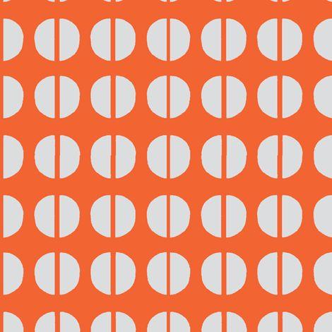Marit1 fabric by miamaria on Spoonflower - custom fabric