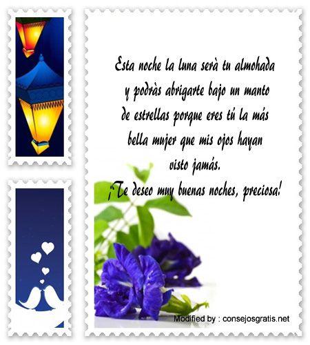 mensajes bonitos de buenas noches para mi amor,descargar frases bonitas de buenas noches para mi amor: http://www.consejosgratis.net/enviar-mensajes-de-buenas-noches-para-mi-enamorada/