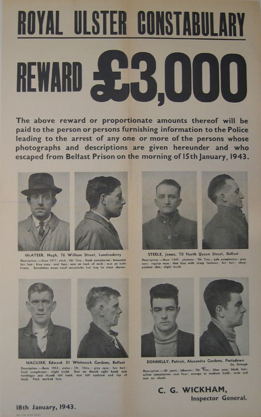 examining the irish republican army News about the irish republican army commentary and archival information about the irish republican army from the new york times.