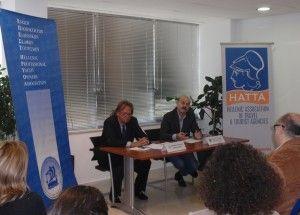 13ο East Med Yacht Show – Συνένωση Δυνάμεων για την ανάπτυξη του ελληνικού yachting