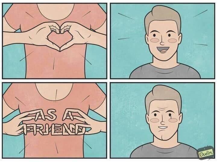 Gets me everytime http://ift.tt/2rEElkB