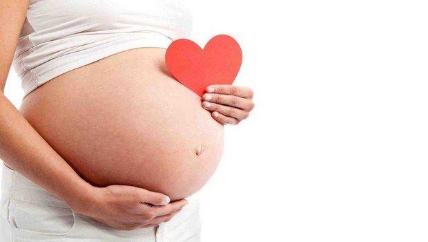 Milagro para mi Embarazo: técnicas y ejercicios para concebir - http://www.sonybmg.com.ar/milagro-para-mi-embarazo-tecnicas-y-ejercicios-para-concebir/  Find out more here: http://www.sonybmg.com.ar