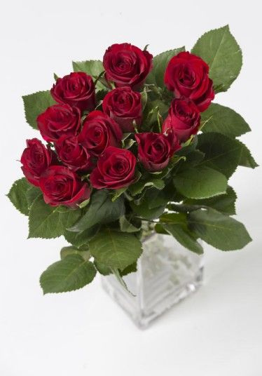 best value valentine's day flowers