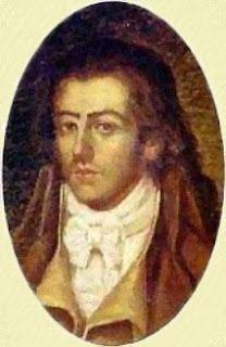 Storia della Musica Colta: Tommaso Traetta