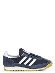 adidas sl72 trainers for men