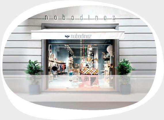 Kid Art Design Store