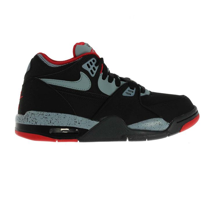 Nike Air Flight '89 (318003-015)