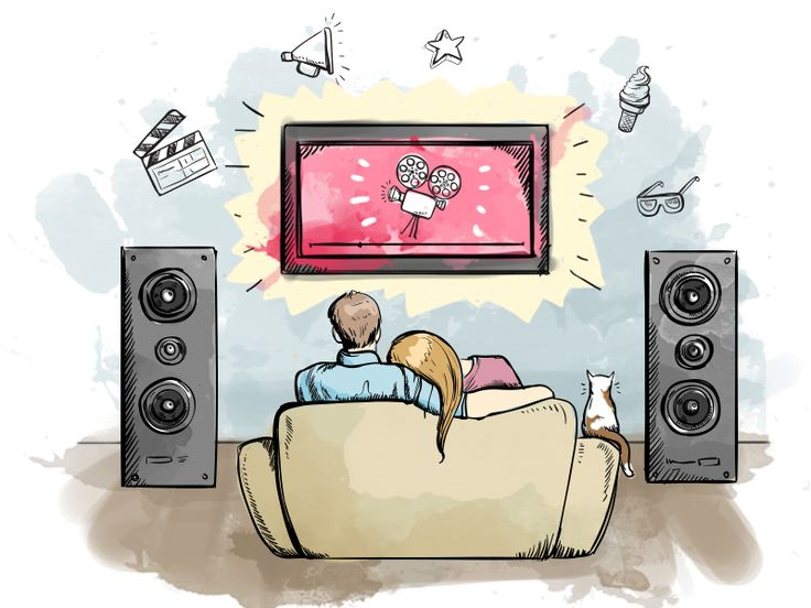 how to watch all4 tv