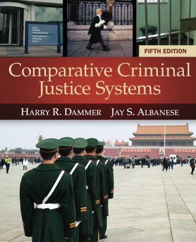 7 best great websites images on pinterest crime criminal law comparative criminal justice systemsharry r dammer jay s fandeluxe Image collections