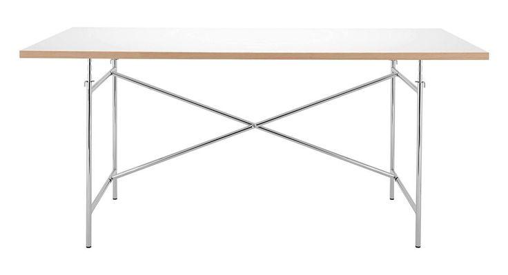 Eiermann Tischgestell 2