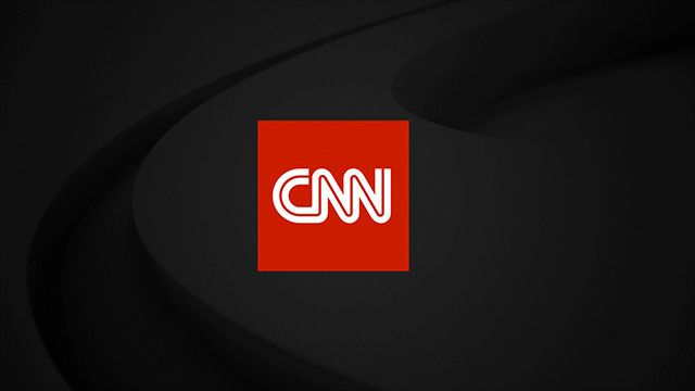 How To Stream Cnn Live Without Cable Cnn Live Cnn Live Stream Cnn