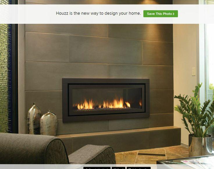 33 best Fireplace Design images on Pinterest | Fireplace design ...