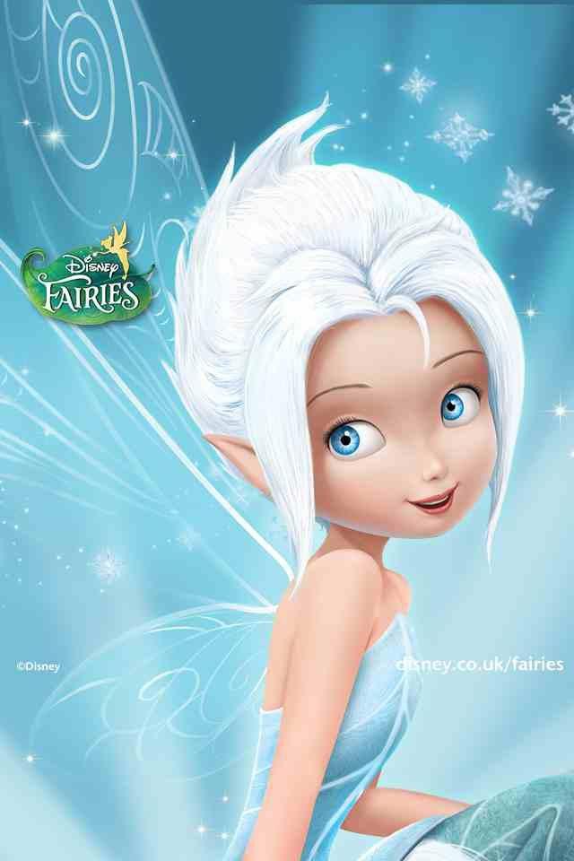Belle nude gratis pics 85