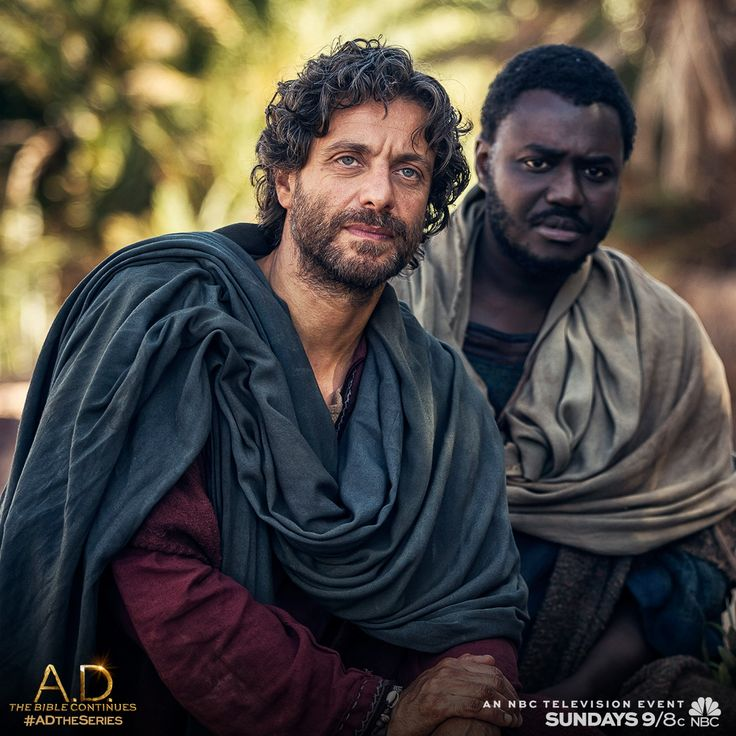 the bible mini series torrent download