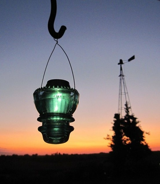 Solar light crafts crafts pinterest crafts solar for Where to buy solar lights for crafts