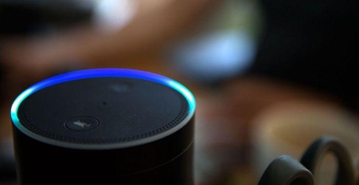 Apple avvia gli ordini per produrre un altoparlante intelligente rivale di Amazon Echo