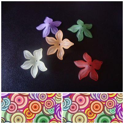 mark beads flores acrilicas | 5468909408_38b14a9d7d.jpg