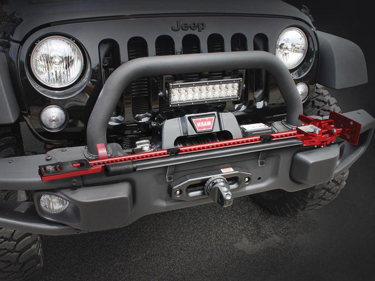 les 184 meilleures images du tableau jeep thing sur pinterest jeep wrangler unlimited. Black Bedroom Furniture Sets. Home Design Ideas