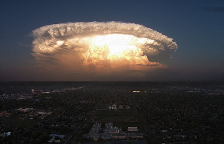 supercell-storm-over-texas