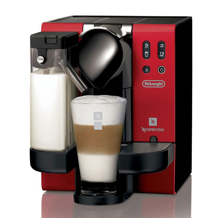 Delonghi Coffee Maker Sears : 105 best images about Coffee Pots on Pinterest Coffee maker, Espresso maker and Coffee