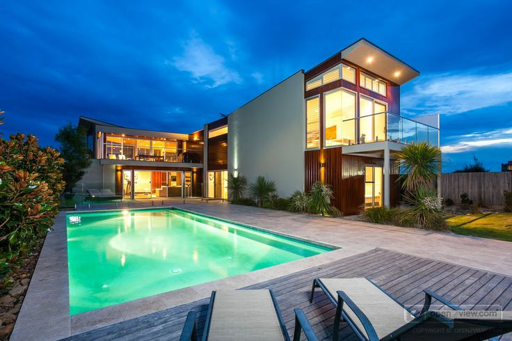 Open2view ID#302477 (263 The Esplanade) - Holiday property in Torquay, Australia