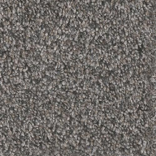 Cloud Carpet Las Vegas In 2020 How To Clean Carpet Vegas Restaurants Carpet Reviews
