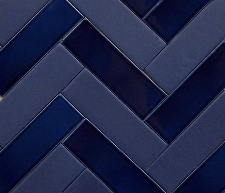 Navy Blue Carpet Room Design   ... Larson Tile And Stone: Indigo Navy