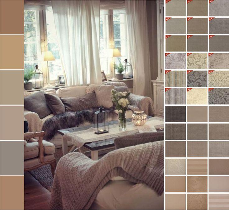 Вот такие спокойные коричневые цвета, кажется, будут актуальны всегда. Особенно сейчас, когда всем так не хватает света и тепла) Тренд 2015. Выбирайте ткани тут http://interior-fabrics.com.ua/fabricВот такие спокойные коричневые цвета, кажется, будут актуальны всегда. Особенно сейчас, когда всем так не хватает света и тепла) Тренд 2015. Выбирайте ткани тут http://interior-fabrics.com.ua/fabric