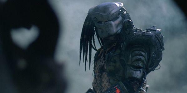 Predator Director Shane Black Responds To Conor McGregor Casting Rumors