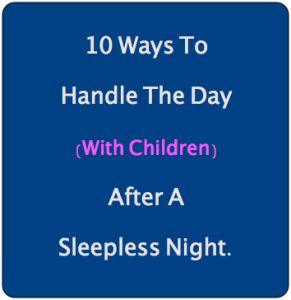 ways children can be looked after There are a number of ways that a looked after child can be placed in a  permanent  which option is best for any particular child and their carer will  depend on.