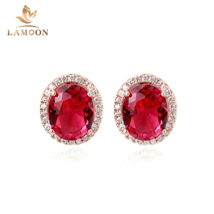 http://gemdivine.com/top-quality-e766-luxury-red-crystal-earrings-rose-gold-plated-fashion-jewelry-made-with-austrian-crystal-wholesale/