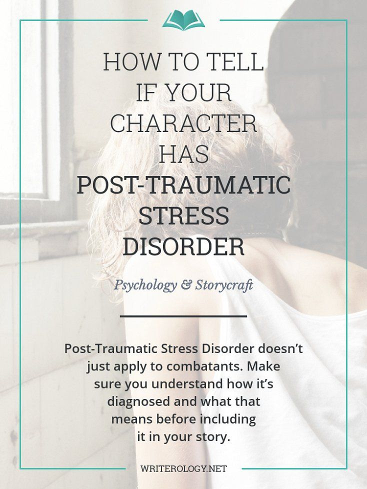 an essay on post traumatic stress disorder Ethical ways to conduct trauma counseling 3 knowledge of trauma 4 origins  & causes of post-traumatic stress disorder 5 physiological and psychological.