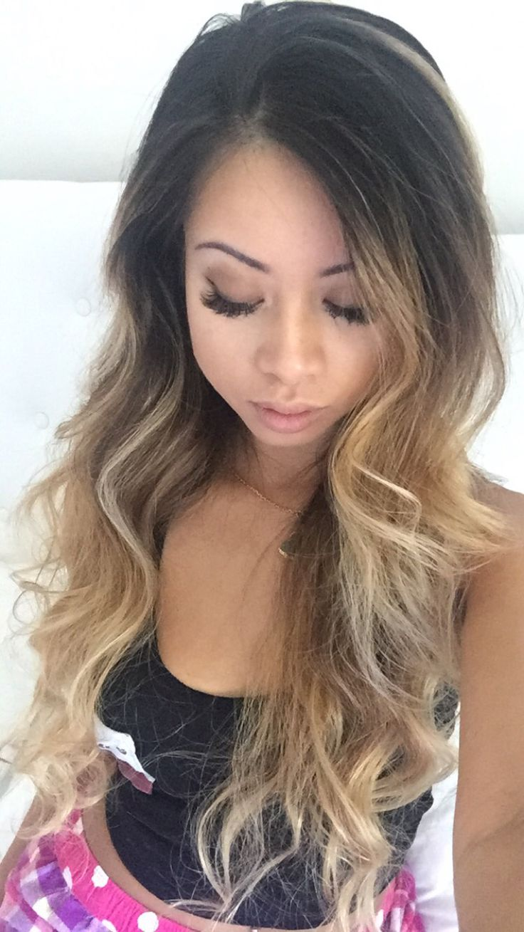 17 images about gigi on Pinterest Sexy Hot body and Sexy hot Blonde balayage on Asian hair