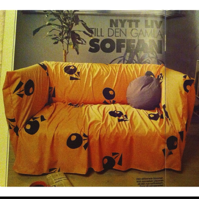 23 best images about revamping old sofa on pinterest