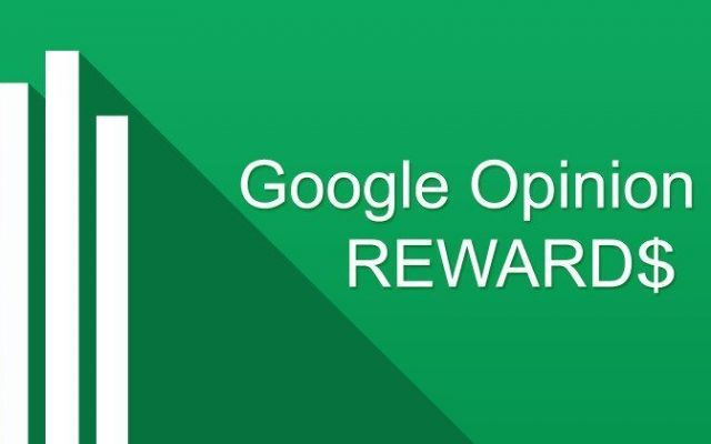 Ottenere credito per acquistare app e giochi su Google Play Store Ogni giorno all'interno del Google Play Store arrivano giochi e applicazioni. Molti di questi, però, sono a pagamento e voi non volete utilizzare i vostri soldi per comprarli. Potete seguire questa g #google #android #rewards #guadagnare