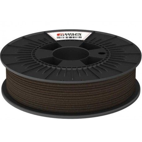 EasyWood™ Coconut 1.75mm
