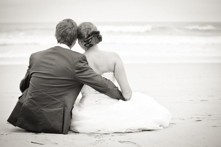 Laura Versfeld photography:: Wedding Memories: Drown the Gown