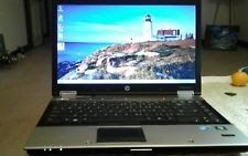 HP Elitebook 8440p Core i5 Laptop 2.40 Ghz 250 Gb hdd Webcam Charger Win 7 ID: 112495836491 Auction price: $70.00 Bid count: Time left: 29d 19h Buy it now: $70.00 July 25 2017 at 01:36PM via eBay http://ift.tt/2tHyzmi Brainbox