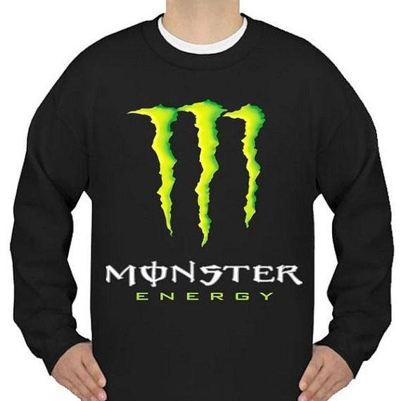 17 best images about monster energy on pinterest logos. Black Bedroom Furniture Sets. Home Design Ideas
